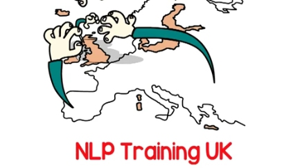 NLP Training Southampton